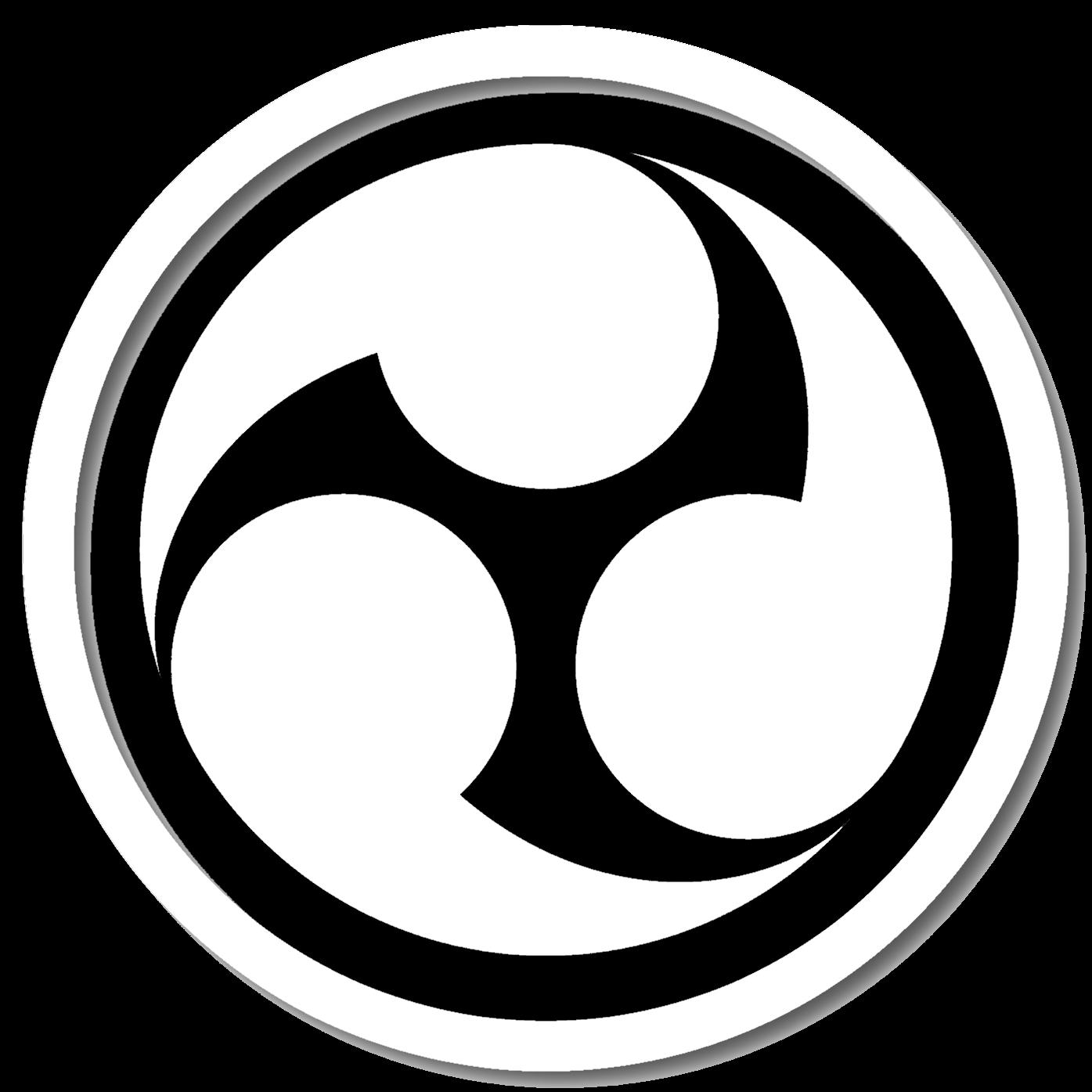 Aïkido Club Tomoe